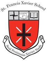 SFX Crest