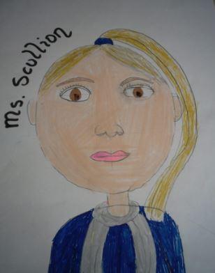 Ms. Scullion